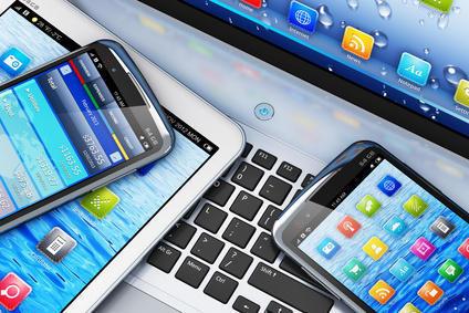 weiterbildung-entwicklerin-digitale-medien
