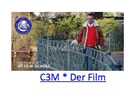 C3M - Der Film
